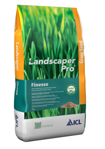 Landscaper Pro Finesse