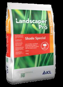 Landscaper Pro Shade Special
