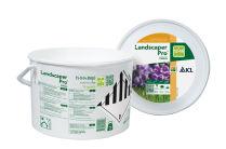 Landscaper Pro tablets (voorheen Sierrablen Plus Flora) Flora Tablet