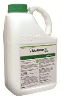 Fungicides Medallion TL