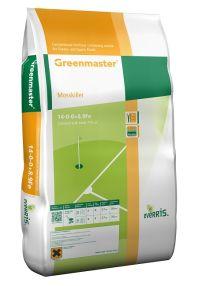 Greenmaster Pro-Lite Mosskill