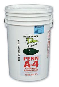 Penn A-4
