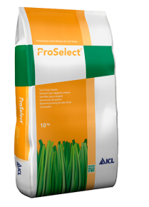 ProSelect Speed Germ ZT