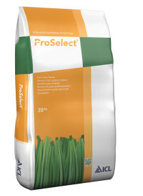 ProSelect 2 Tees and Fairways