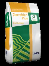 Sierrablen Plus Renovator mit Pearl® Technology
