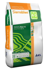 Sierrablen Sierrablen 14-5-21+2MgO (4-5M)