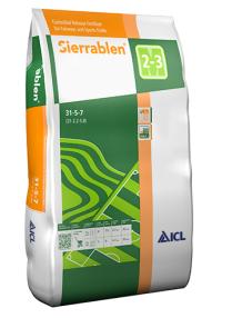 Sierrablen 31-5-7