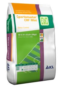 Sportsmaster CRF Mini Stress Control