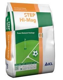 STEP Hi-Mag STEP Hi-Mag