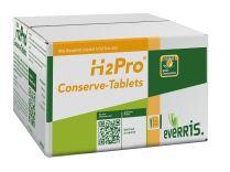 H2Pro Conserve Tablet