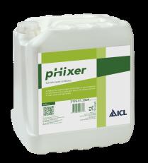 H2Pro pHixer