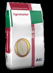 Agromaster 40-0-5