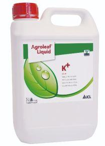 Agroleaf Liquid K+