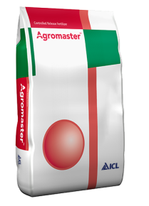 Agromaster 15-5-20+3MgO+20SO3 | 2-3M