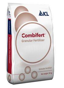 Combifert Especial Almendro