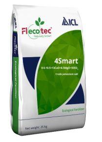 Flecotec 4Smart