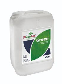 Flecotec Green