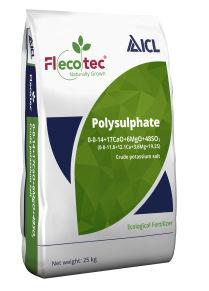 Flecotec Polysulphate