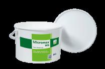 Micromax WS TE-Mix