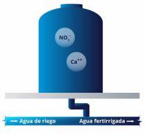 Nutri Liquid Magycal AC-8