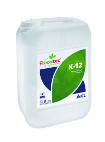 Flecotec K-12