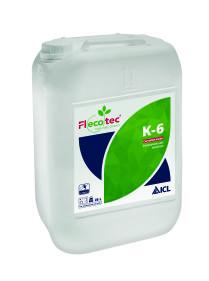 Flecotec K-6