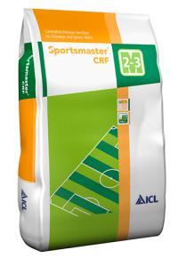 Sportsmaster CRF 25-5-10
