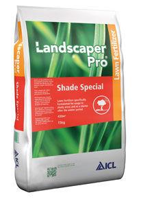 LandscaperPro Shade special