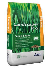LandscaperPro Sun & Shade