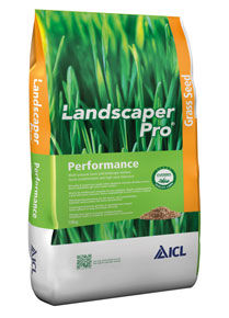 LandscaperPro Performance