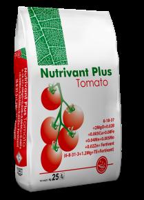 Nutrivant Plus Tomato