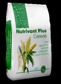 Nutrivant Plus Cereals 6-23-35