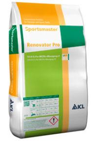 Sportsmaster Renovator Pro