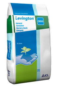 Levington Advance Sustain - SCNS General  SCNS General