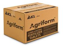 Agriform 20-10-5 5 gram Planting Tablets 1-2Y