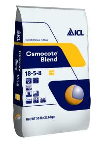 Osmocote Blend 18-5-8 12-14M