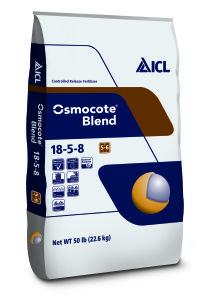 Osmocote Blend 18-5-8 5-6M