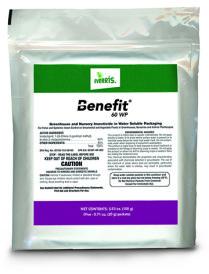 Benefit Benefit 60WP